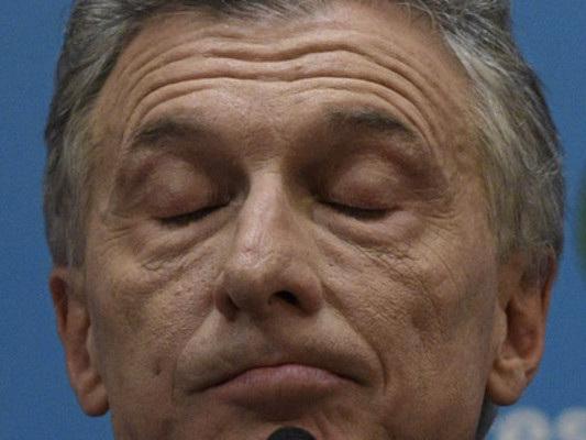 L'economia argentina è in affanno. Ma il malato grave è il Venezuela