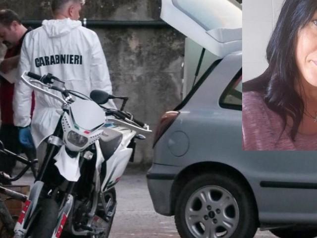 Vicenza, si sveglia dal coma e descrive il delitto dell'amica: 'Con lei per proteggerla'