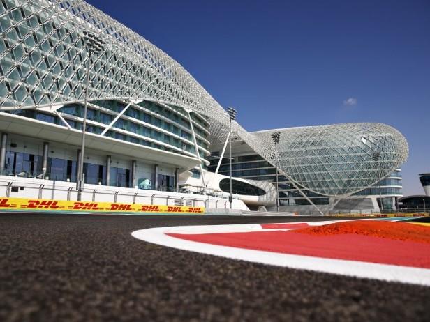 Formula 1, previsioni meteo per il GP Abu Dhabi 2020 a Yas Marina