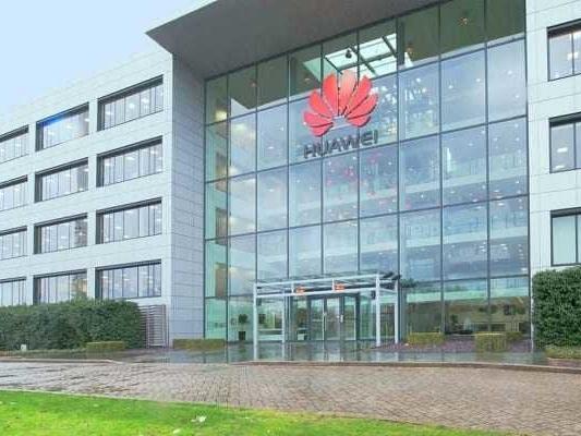 Huawei, arrivano nuove restrizioni a causa del BAN imposto dagli USA