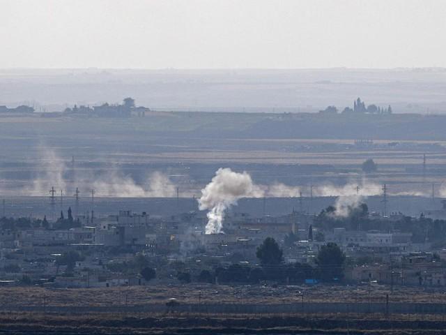 Guerra in Medio Oriente, retromarcia per evitare la tempesta perfetta