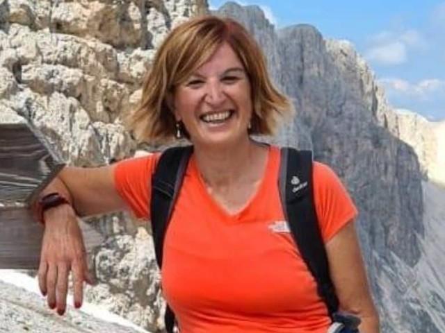 Laura Ziliani uccisa per motivi economici: l'ipotesi al vaglio degli inquirenti. Spunta un'intercettazione