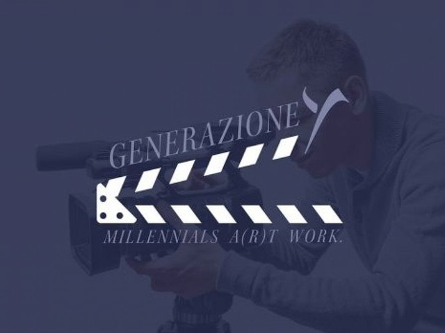 """Lancia dà voce ai Millennial con il progetto """"Generazione Y"""""""