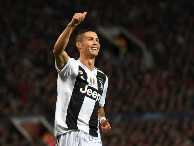 Juventus Roma Coppa Italia: streaming, precedenti e formazioni