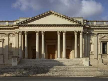 Artisti senesi a Roma tra il 1550 e il 1750 in un convegno alla British School di Roma
