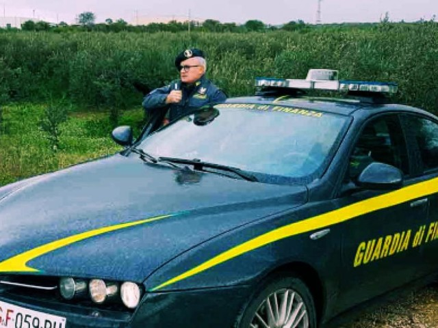 Sardegna: cocaina, ecstasy e anfetamina da spacciare, tre arresti a Sassari