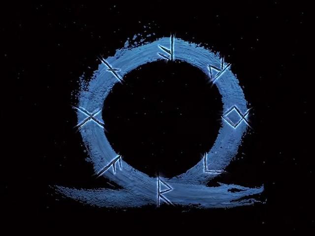 God of War 2 Ragnarok ha una data di uscita vicinissima? Un rumor che sembra troppo bello per essere vero