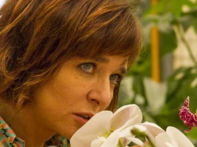 Il colore nascosto delle cose, Rai 3/ Streaming video del film con Valeria Golino