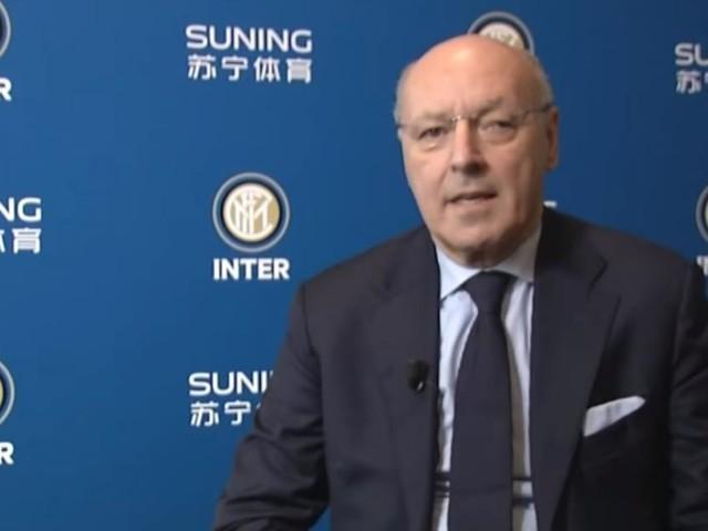 Inter, duello di mercato con la Juventus: tra gli obiettivi in comune ci sarebbe Tonali
