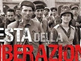 ANPI celebra online il 75° anniversario della Liberazione