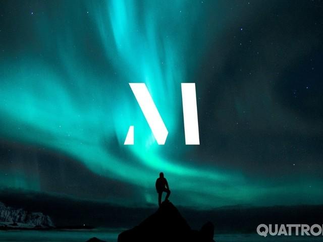 Volvo - Nasce M, il nuovo brand di mobilità