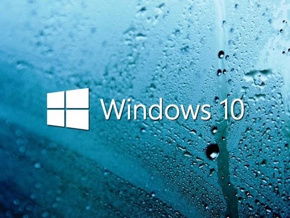 Audio non funziona su Windows 10, come risolvere