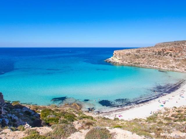 Le 25 spiagge più belle d'Europa: classifica e foto secondo Tripadvisor
