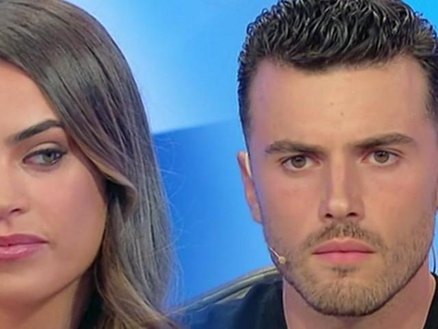 U&D, 'Very Inutil People': 'Segnalazione su Veronica e Alessandro per esterna post scelta'
