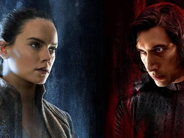 Star Wars – L'ascesa di Skywalker: Rey e Kylo allo scontro finale nel nuovo spot tv