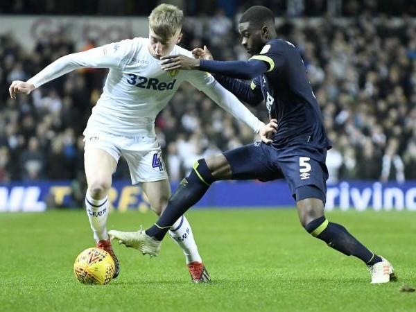 Tottenham: a gennaio può tornare Clarke