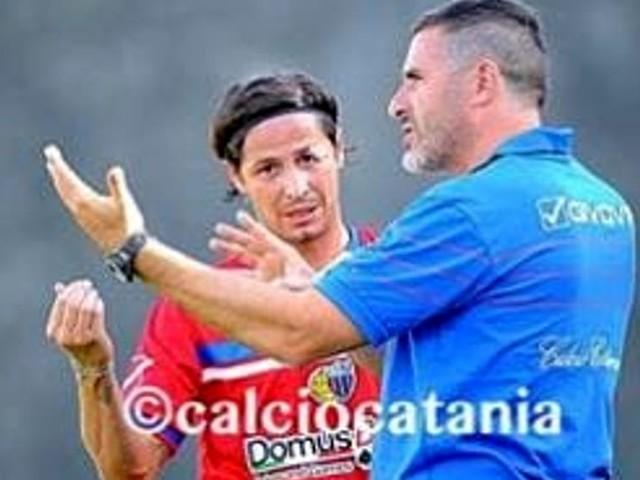 Serie C Girone C, decima giornata: risultati e classifica