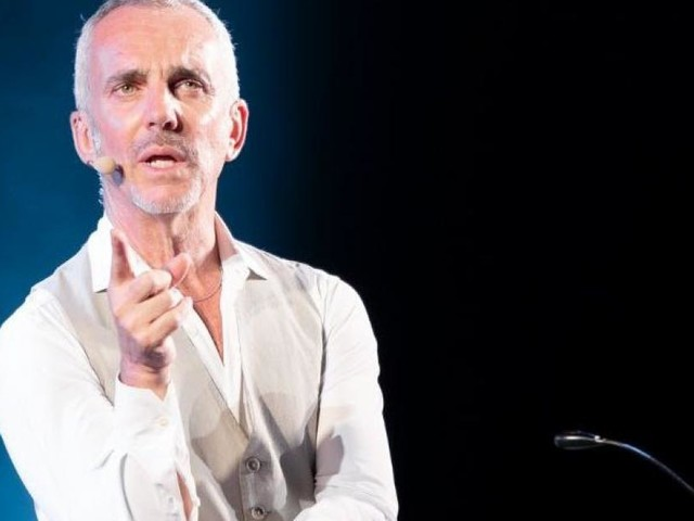 Macerata, Overtime Festival 2019: sabato con Federico Buffa e Pierluigi Pardo, il programma