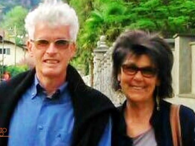 Coppia scomparsa a Bolzano, autopsia: donna morta per strangolamento