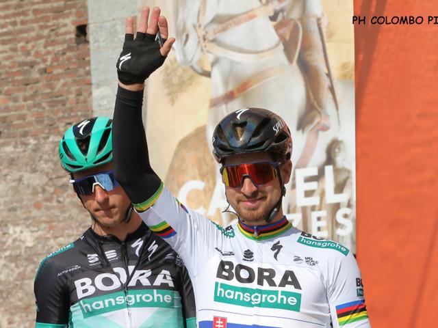 LIVE Tour de France 2019, la tappa di oggi Albi-Toulouse in DIRETTA: orario d'inizio, canale tv, streaming e programma