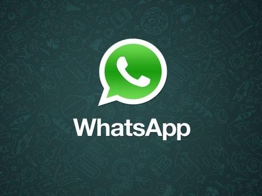 WhatsApp: Dark Mode anche su iOS, test pubblico per la modalità scura su iPhone - Notizia