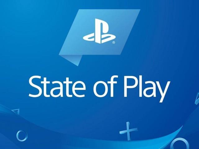 Nuovo State of Play annunciato da Sony per giovedì 25 febbraio alle 23 ora italiana
