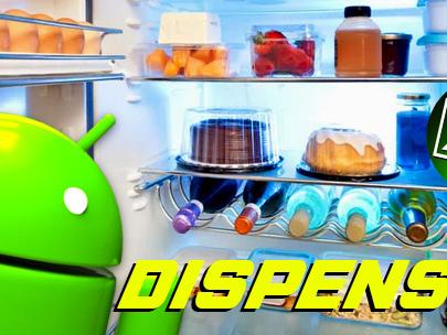 Le migliori app Android per gestire la DISPENSA