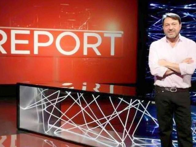 Report e le reazioni dopo la puntata su Russiagate, Gentiloni: 'Ignorarla sarà difficile'