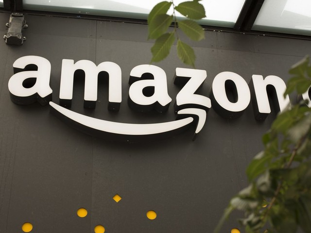 Ecco le migliori offerte Amazon di oggi 17 Gennaio 2019