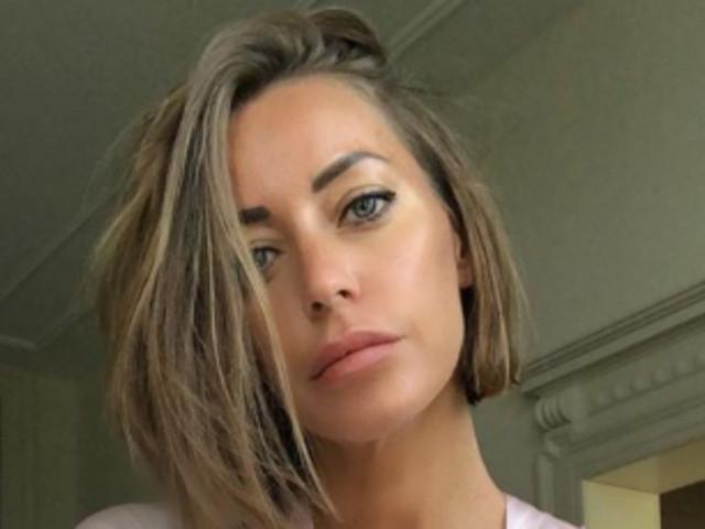 Karina Cascella compleanno, la foto ricordo su Instagram è dolcissima: «Sempre bellissima!»