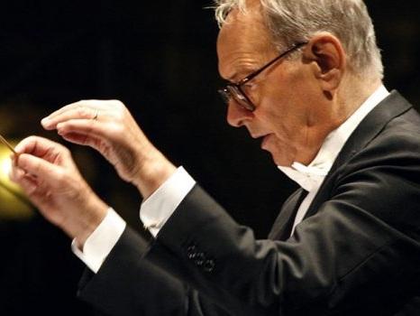 Nuovi concerti di Ennio Morricone in Italia nel 2017: biglietti in prevendita