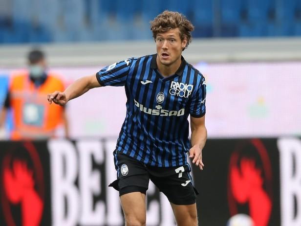 Genoa: Lammers può arrivare entro la settimana, ma sullo sfondo resta l'Hellas Verona