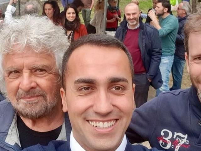 Ira Di Maio su Salvini: a queste condizioni inutile l'incontro