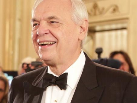 La Scala, entro Natale la rosa dei nomi candidati alla sovrintendenza del teatro