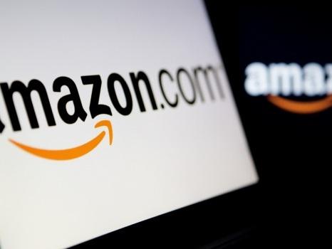 Nike abbandona Amazon: da ora solo vendita diretta