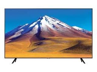 TV LED smart economica Samsung TU7090 da Carrefour: in promozione al prezzo di 579 euro!