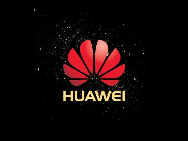 Il Rinascimento della fotografia secondo Huawei