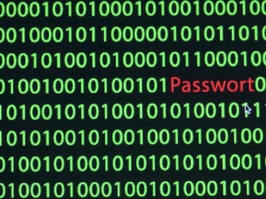 L'unica, vera regola per generare una password sicura (secondo Microsoft)