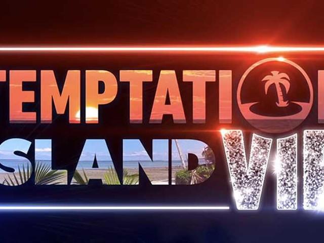 Temptation Island Vip: una coppia dà alla luce il loro primo figlio