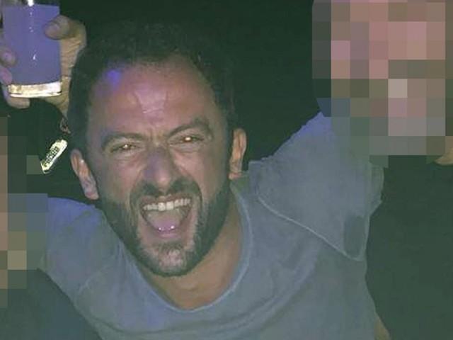 Caso Alberto Genovese, l'imprenditore chiede i domiciliari per curarsi