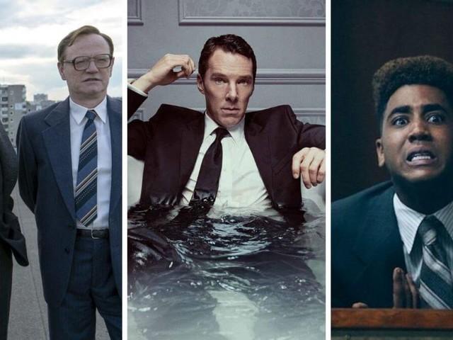 Perché il boom di miniserie tv è una buona notizia per gli amanti delle storie di qualità