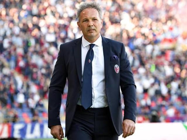 Il campionato nelle ultime 7 Bologna 1°, Spal come la Juve
