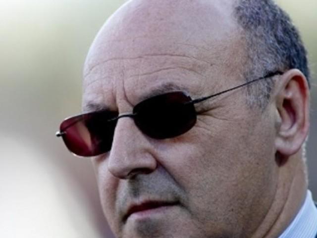 Calciomercato Juventus, ecco chi è il preferito da Marotta per il dopo Alves