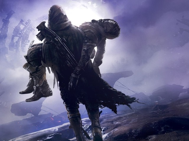 Destiny 2, Civilization 6 e molti altri titoli entrano in Project xCloud