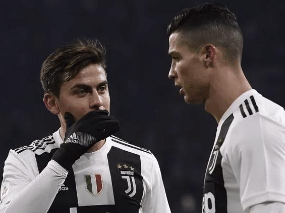 Juventus Tottenham, dove vedere in diretta tv e in streaming la partita dell'ICC 2019