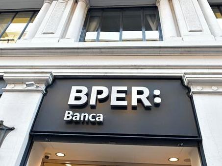 BPER conclude il programma di acquisto di azioni proprie
