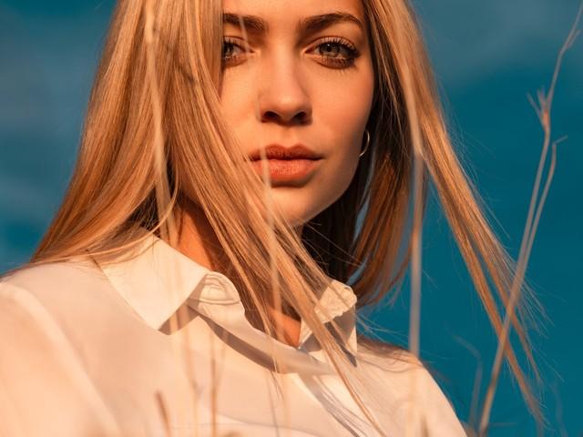 Tendenza colore capelli: cosa andrà di moda in autunno?