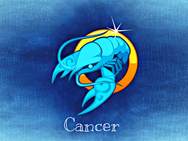 Oroscopo Cancro 16 ottobre 2019. Caterina Galloni: scacciare i pensieri neri
