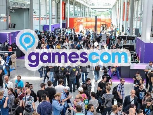Gamescom 2019 Awards: tre premi a Sony, vediamo tutti i vincitori - Notizia
