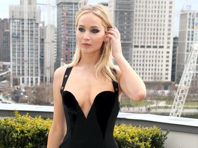 Jennifer Lawrence vende casa, ma… ci ha rimesso 5 milioni di dollari!